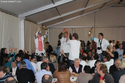 2013-06-01-Fete-Amicale-Sang-Img_0818