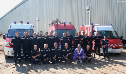 2013-06-09-Pompiers-Digoin-IMG_0160