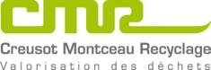 2013-06-12-CMR-Logo