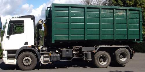 2013-06-12-Camion-Benne