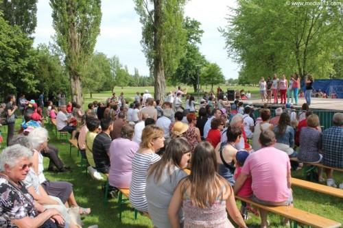 2013-06-15-Fete-Ecole-Paray-IMG_0249