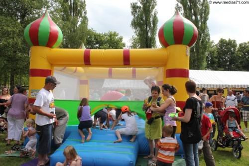 2013-06-15-Fete-Ecole-Paray-IMG_0259