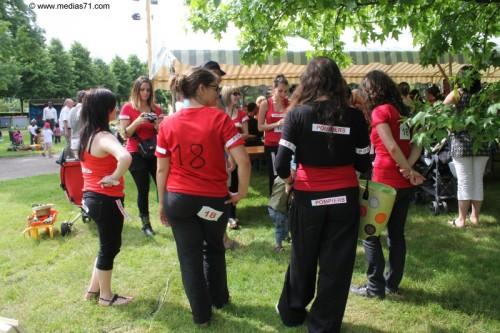 2013-06-15-Fete-Ecole-Paray-IMG_0261