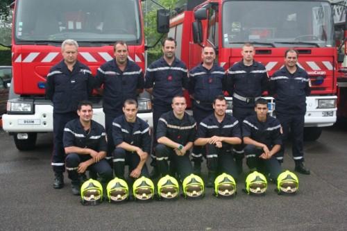 2013-07-14-Equipe-Digoin