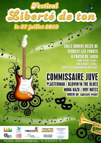 2013-07-27-Les-Affranchis-Orphee-01