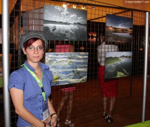 Gueugnon Rencontres photo nature