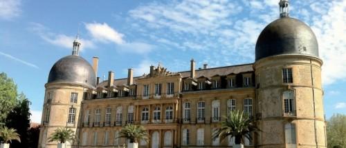 2013-09-08-Chateau-Digoine