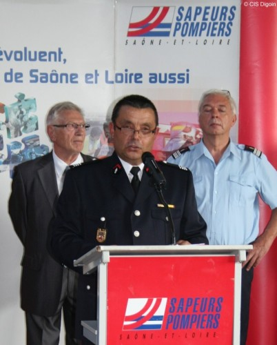 2013-08-30-Pompier-Digoin-16