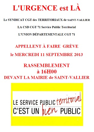 2013-09-11-CGT-Appel-Saint-Vallier