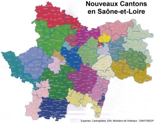 2013-09-20-Nouveaux-Cantons-71