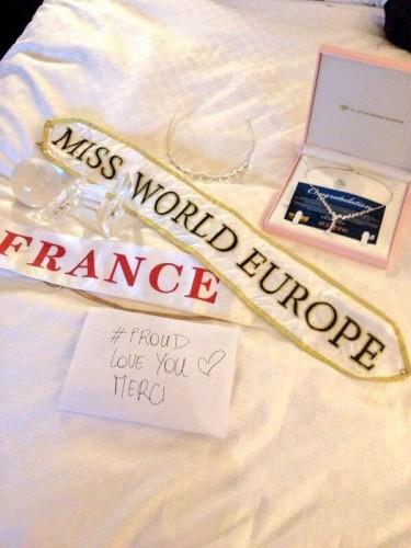 2013-09-28-Miss-Monde-1er-Dauphine-Marine