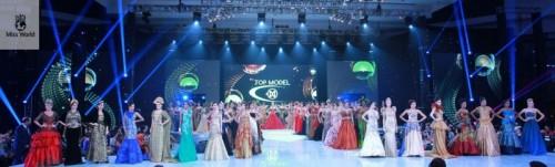 2013-09-28-Miss-Monde-Toutes