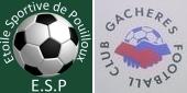 2013-09-29-Pouilloux-Gacheres