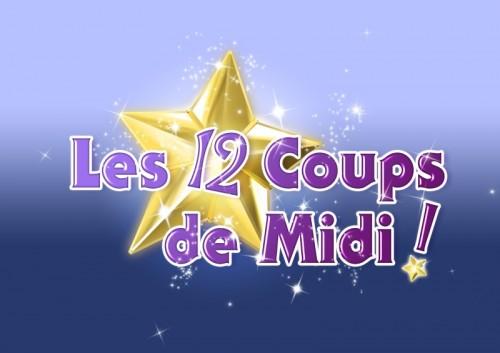 2013-05-09-Logo-TF1