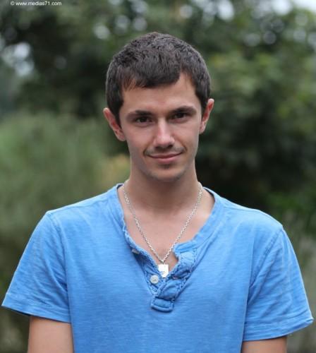 2013-09-05-Gaetan-TF1-IMG_0802