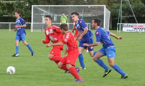 2013-10-05-Paray-Montceau-U19-IMG_0228