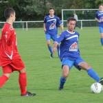 2013-10-05-Paray-Montceau-U19-IMG_0229