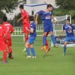 2013-10-05-Paray-Montceau-U19-IMG_0230