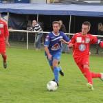 2013-10-05-Paray-Montceau-U19-IMG_0237