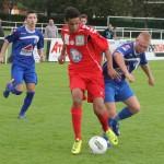 2013-10-05-Paray-Montceau-U19-IMG_0243