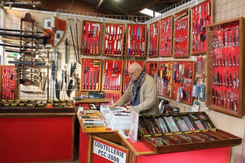 2013-10-12-Foire-Charolles-IMG_0121