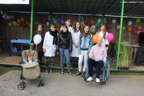 2013-10-12-Foire-Charolles-IMG_0169