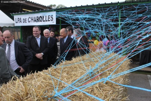 2013-10-12-Foire-Charolles-IMG_0179