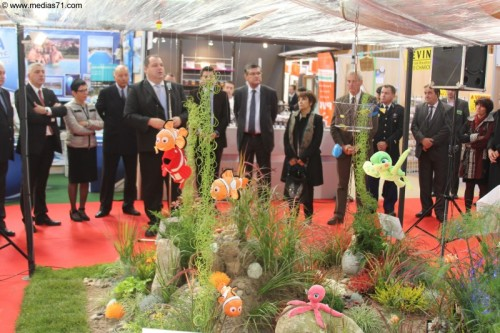 2013-10-12-Foire-Charolles-IMG_0253