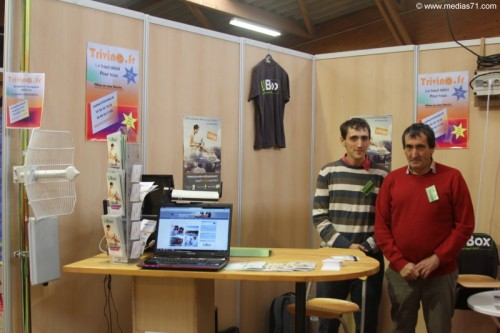2013-10-12-Foire-Charolles-IMG_0292