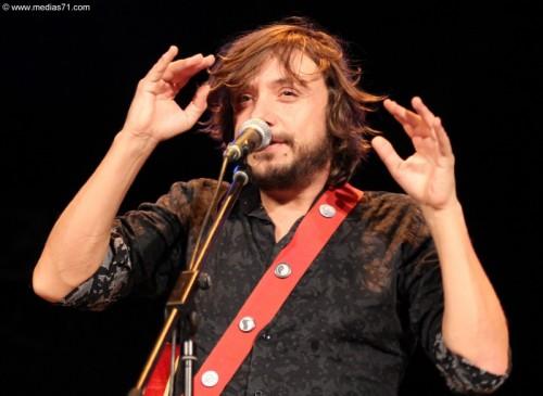 2013-10-19-Festival-Charolles-IMG_0035