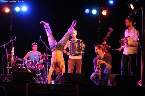 2013-10-19-Festival-Charolles-IMG_0142