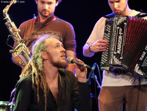 2013-10-19-Festival-Charolles-IMG_0157