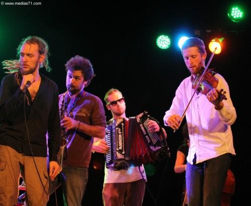 2013-10-19-Festival-Charolles-IMG_0186