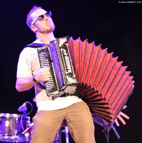 2013-10-19-Festival-Charolles-IMG_0188