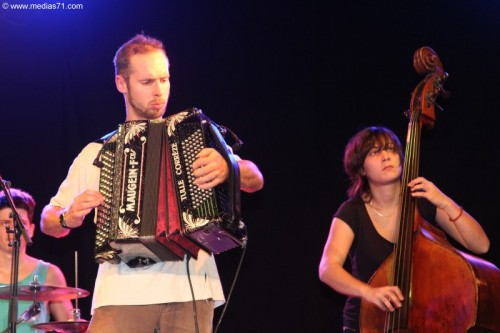 2013-10-19-Festival-Charolles-IMG_0202