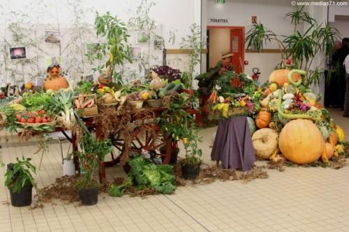 2013-10-26-Fete-Assos-Paray-IMG_0176
