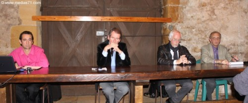 2011-11-07-Paray-Usine-Agroalimentaire-IMG_1226
