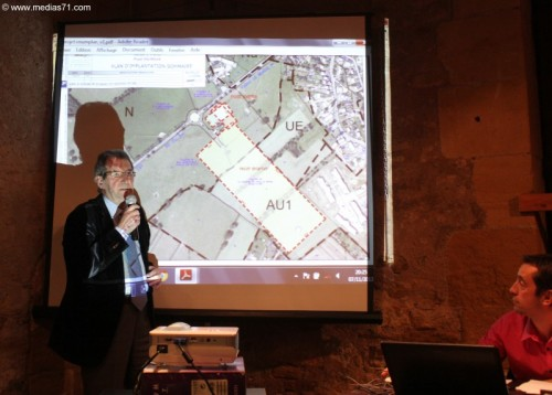 2011-11-07-Paray-Usine-Agroalimentaire-IMG_1230