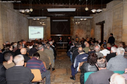 2011-11-07-Paray-Usine-Agroalimentaire-IMG_1240