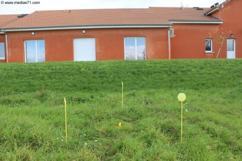 2013-11-10-Paray-Usine-Agroalimentaire-IMG_1274