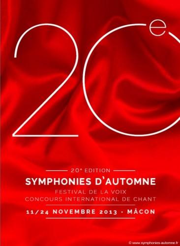 2013-11-11-Symphonie-01