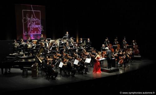 2013-11-11-Symphonie-02