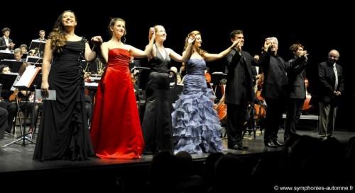 2013-11-11-Symphonie-03