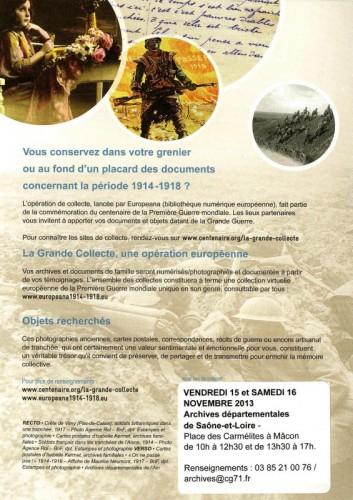 2013-11-15-Grande-Collecte-Archives-CG71-02