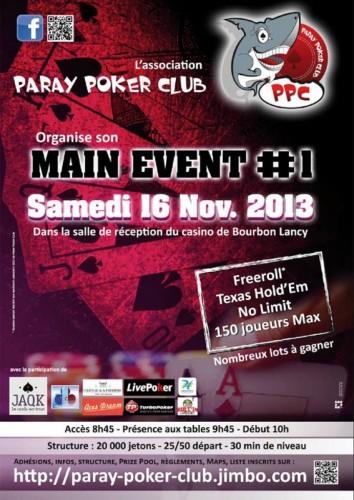 2013-11-16-Poker-Paray