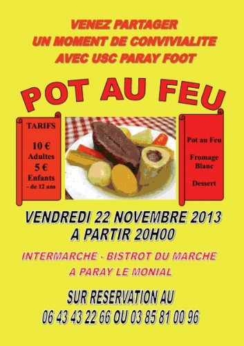 2013-11-22-Pot-au-Feu