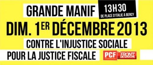 2013-11-29-Tribune-PCF-Paris