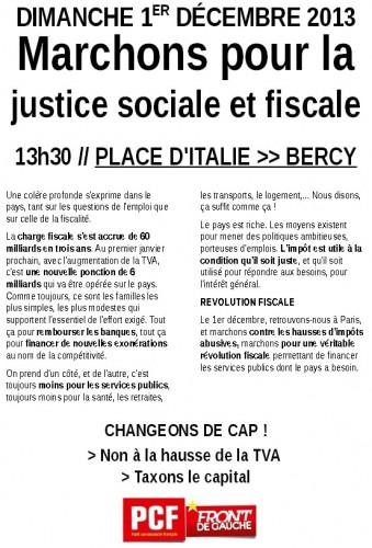 2013-11-29-Tribune-PCF-Paris-Manif-FDG