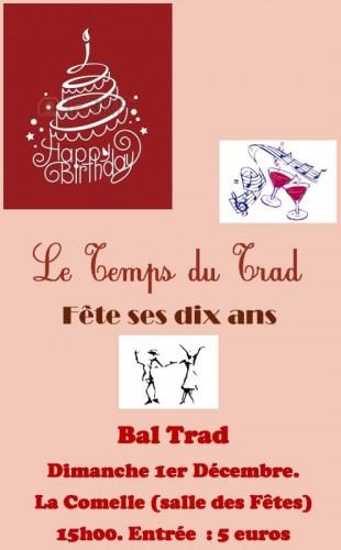 2013-12-01-La-Comelle-Bal-Grett