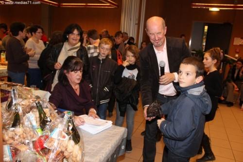 2013-12-08-Assad-Noel-IMG_0849
